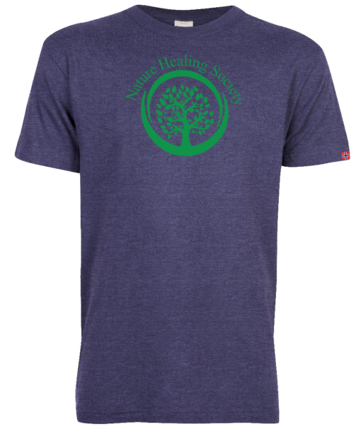 Nature Healing T-Shirt Original